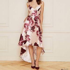 NEW silky summery dress